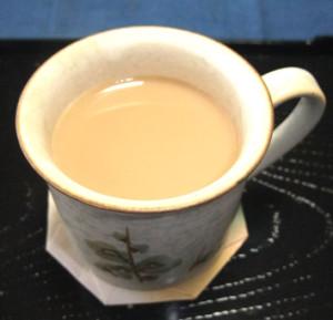 あなたもきっと和紅茶ファンに!