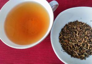 <ほうじ茶講座>日本茶の魅力を再発見!