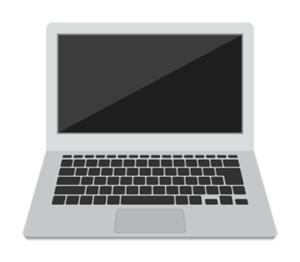 パソコン ICTスクール